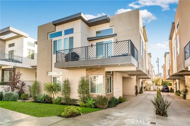 2518 Nelson B Redondo Beach CA 90278