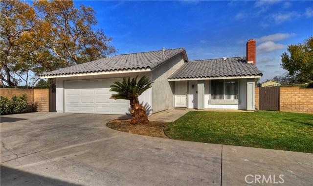 3842 Faulkner Ct, Irvine, CA 92606 Photo 0