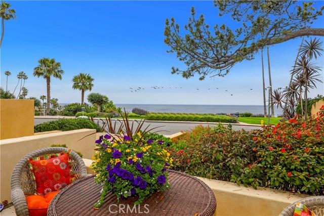 572 Cliff Drive, Laguna Beach, CA, 92651