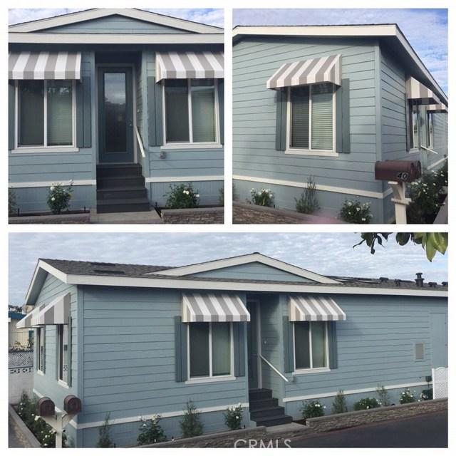 42 Saratoga 42, Newport Beach, CA, 92660