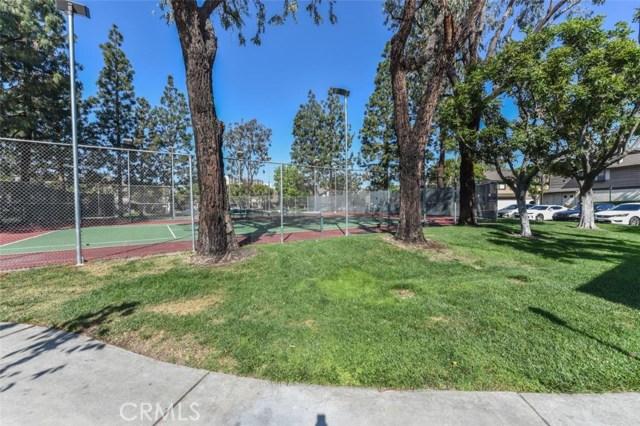 2314 S Cutty Wy, Anaheim, CA 92802 Photo 35