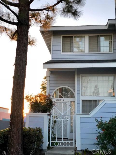19130  Beachcrest Lane, Huntington Beach, California