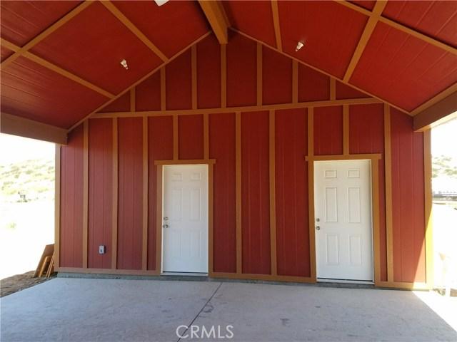 33210 Crown Valley Rd, Temecula, CA 92543 Photo 66