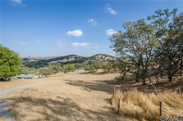 Property for sale at 10210 San Marcos Road, Atascadero,  CA 93422