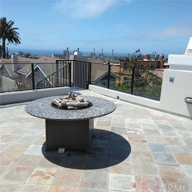 605 N Lucia Ave B, Redondo Beach, CA 90277 photo 22