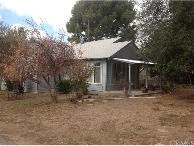 Single Family Home for Rent at 38992 Cherry Valley Boulevard Cherry Valley, California 92223 United States