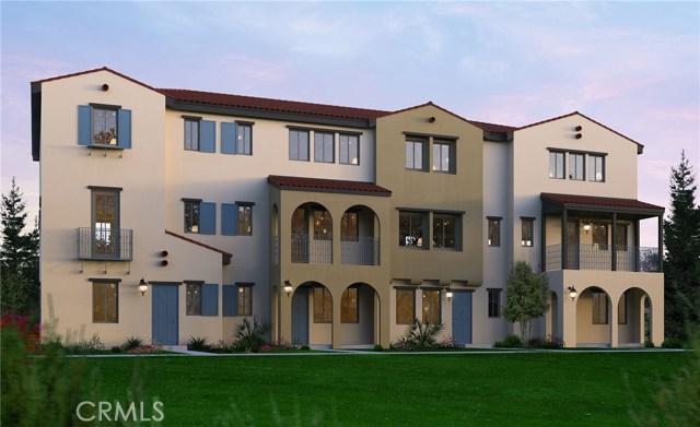 Townhouse for Sale at 9841 Alburtis Avenue Santa Fe Springs, California 90670 United States