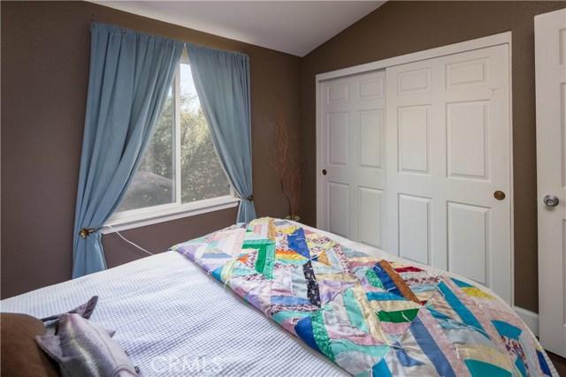 614 Rancho Oaks Drive, San Luis Obispo CA: http://media.crmls.org/medias/87f43b6f-5dbe-4882-8546-b407fb25719d.jpg