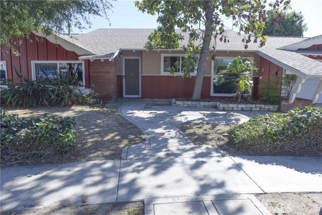 1808 W Harriet Ln, Anaheim, CA 92804