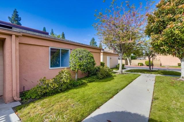 1190 N Dresden St, Anaheim, CA 92801 Photo 52