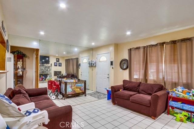 285 E Norton Street Long Beach, CA 90805 - MLS #: PW18213671
