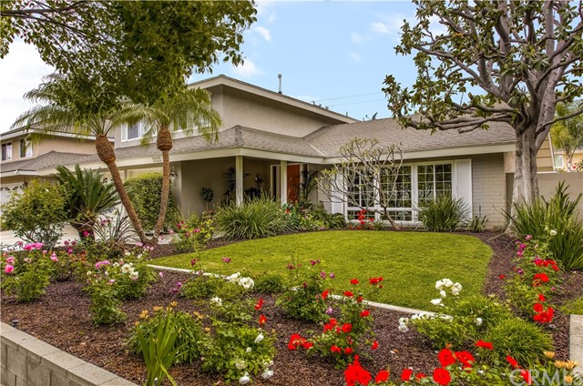 Photo of 2122 Ridgewood Street, Santa Ana, CA 92705
