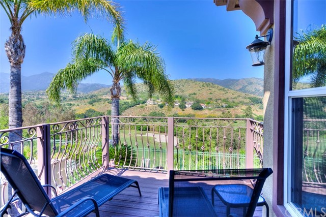 Photo of 22 Barneburg, Rancho Santa Margarita, CA 92679