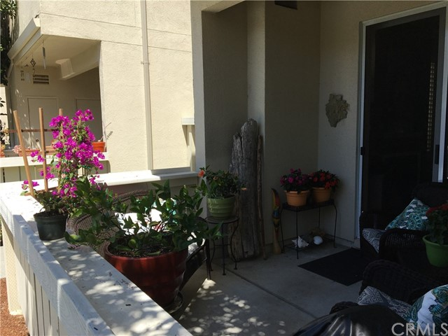 156 Everson Drive Santa Cruz, CA 95060 - MLS #: SW17197213