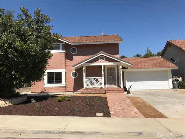 13036 Raenette Way, Moreno Valley, CA 92553
