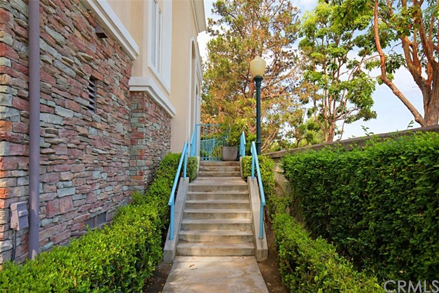 2 Saint Pierre Newport Coast, CA 92657 - MLS #: OC18164666