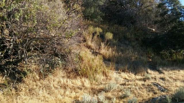 0 Vac/Montello Dr/Vic Clydesdale Lake Elizabeth, CA 93532 - MLS #: EV18185489