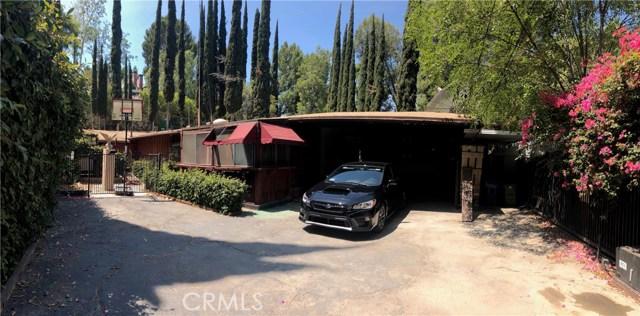 16733 Oak View Drive, Encino CA: http://media.crmls.org/medias/87fc73b1-d8bb-4858-8bbe-18a3303a63ec.jpg