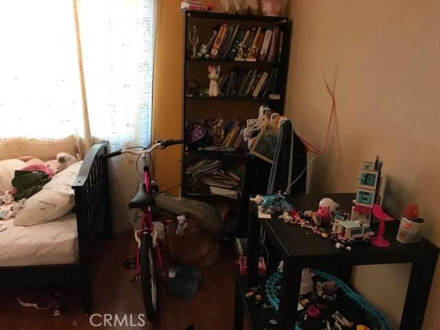 10500 Mary Av, Los Angeles, CA 90002 Photo 16