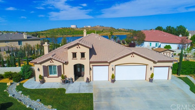 4231 San Giovanni Court Palmdale, CA 93536 is listed for sale as MLS Listing PW17106026