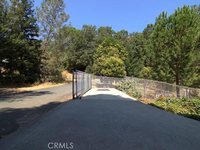 862 Seneca Drive, Paradise CA: http://media.crmls.org/medias/87fd3d8c-5ecb-433d-b6fb-ea4df231c0b1.jpg