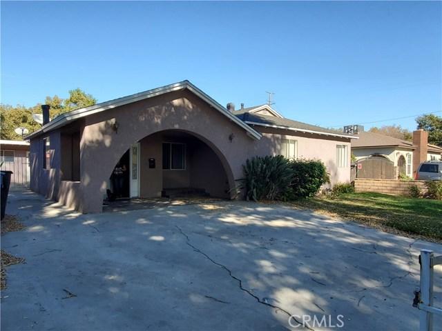 1512 Home Avenue, San Bernardino CA: http://media.crmls.org/medias/87fd9bf3-7feb-4b49-a3c9-7e7c5f80dd9e.jpg