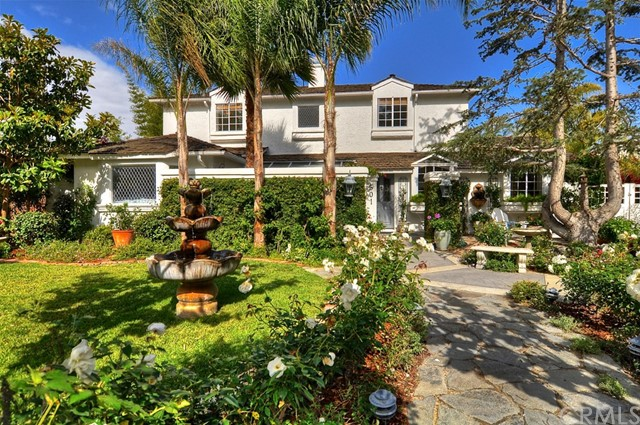 501 Kings Place, Newport Beach, CA 92663