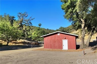 One of Paso Robles Homes for Sale at 2035  Mountain Springs Road