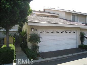 Photo of 10 Ashbrook #87, Irvine, CA 92604