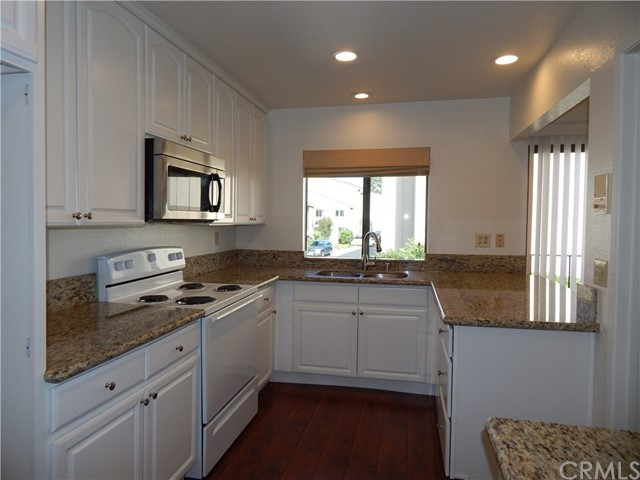 6320 Ridgepath Court Rancho Palos Verdes, CA 90275 - MLS #: SB17207682