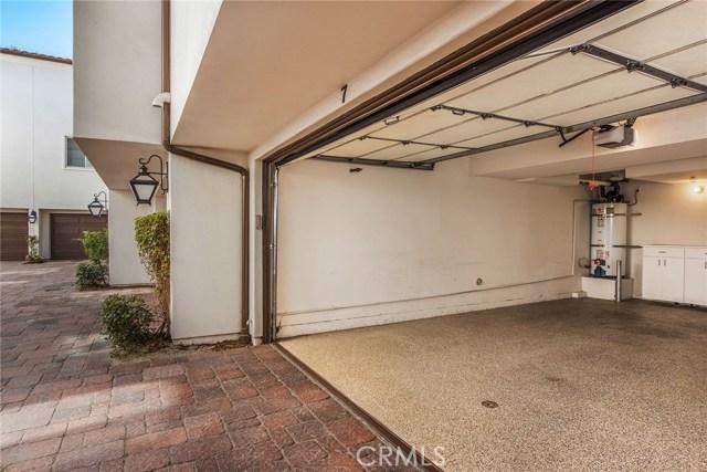 1744 Grand Av, Long Beach, CA 90804 Photo 31