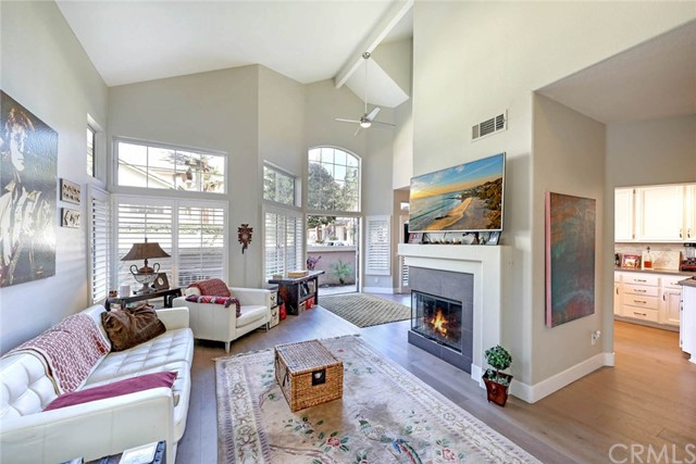 , CA  is listed for sale as MLS Listing LG18034675
