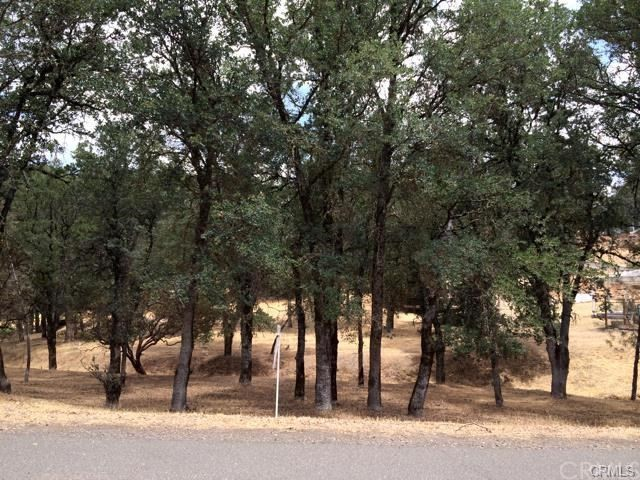 20140 Jigsaw Hidden Valley Lake, CA 0 - MLS #: LC18070619