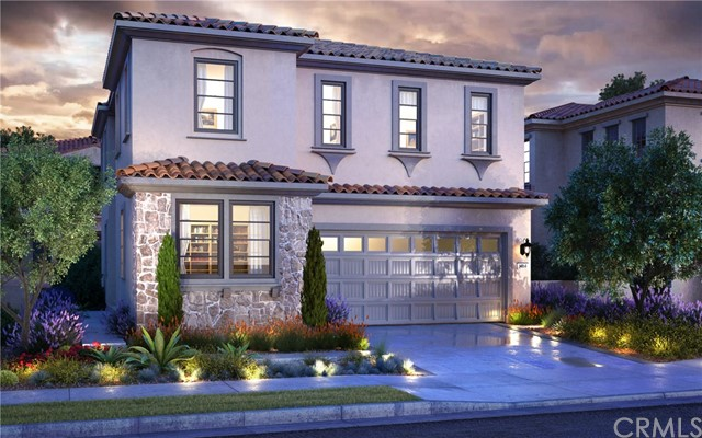 782 N Banna Avenue, Covina, CA 91724
