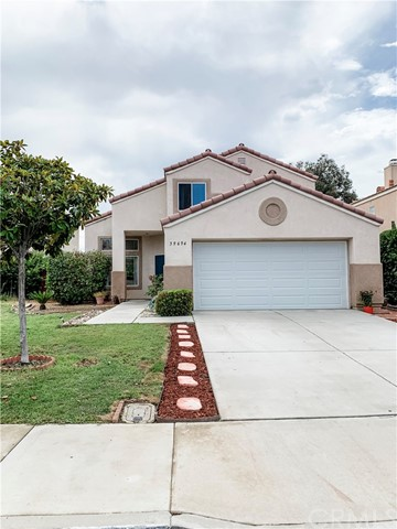 Photo of 39694 Avenida Miguel Oeste, Murrieta, CA 92563