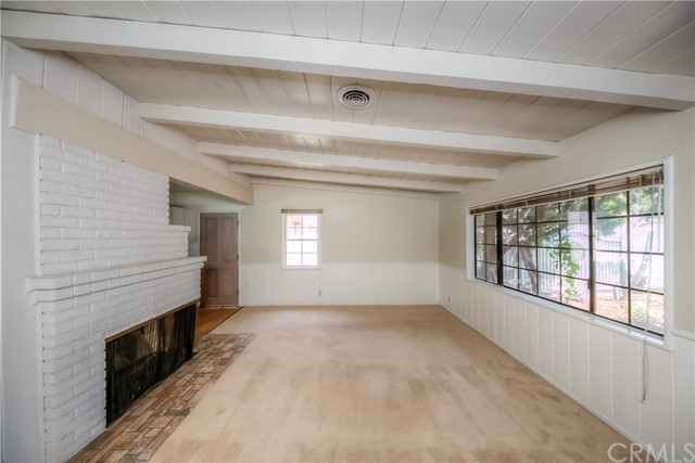 8939 Lindley Avenue Northridge, CA 91325 is listed for sale as MLS Listing AR17115823