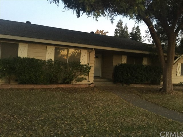 3230 Mckee Road, Merced, CA, 95340