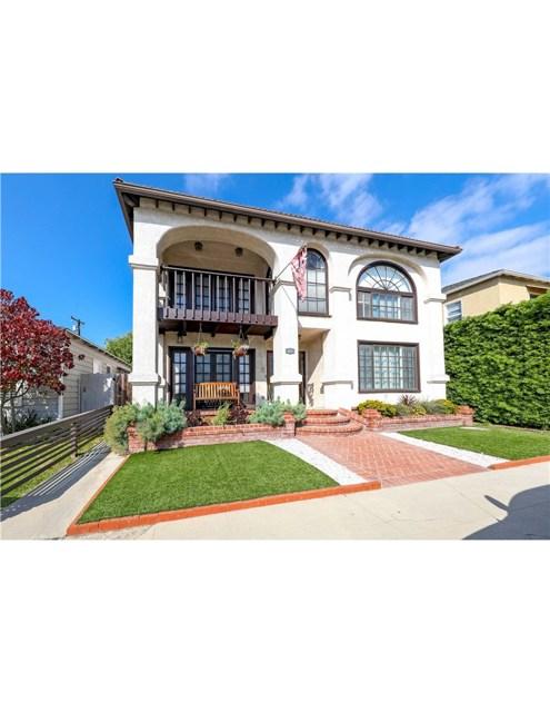 249 Tivoli Dr, Long Beach, CA 90803 Photo