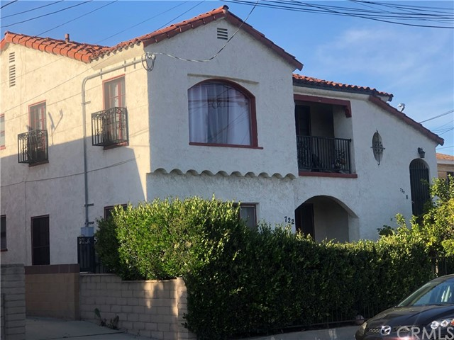 720 15th, San Pedro, California 90731, ,Residential Income,For Sale,15th,SB20088445
