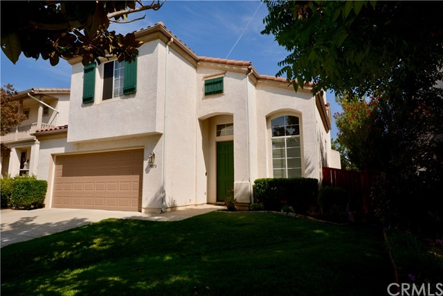 30876 Balata Dr, Temecula, CA 92591 Photo 25