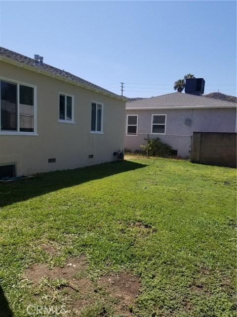 10321 Parr Avenue, Sunland CA: http://media.crmls.org/medias/880f6327-617d-47a1-9633-ccf34f132219.jpg