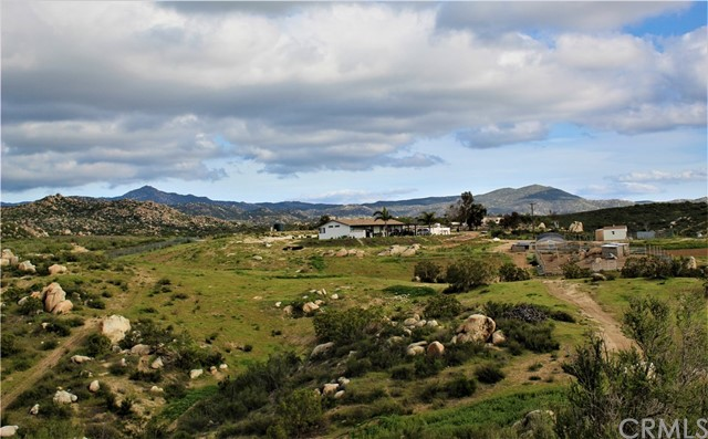 43990 Golden Hills Dr, Aguanga, CA 92536 Photo