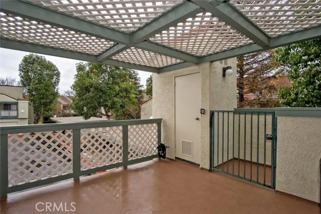 3560 W Sweetbay Ct, Anaheim, CA 92804 Photo 2