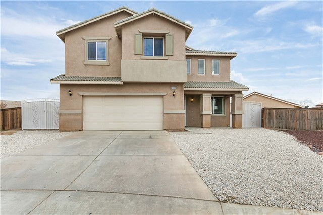 11599 Greene Ct, Adelanto, CA 92301 Photo
