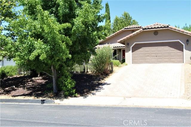 2105 Wood Duck Lane, Paso Robles, CA 93446 Photo