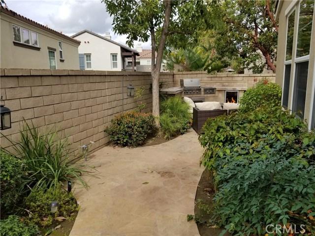 9 Coriander, Irvine, CA 92603 Photo 2