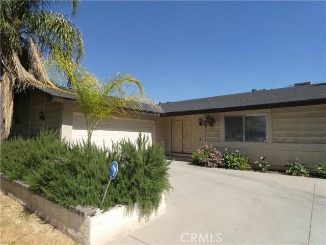 1202 Cambon Court,Redlands,CA 92374, USA
