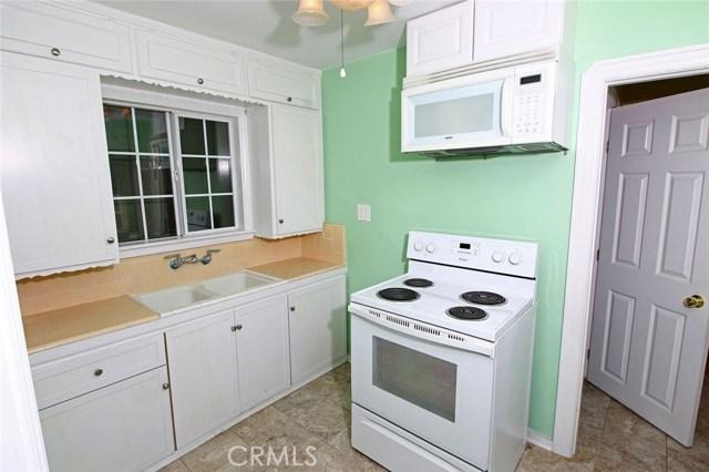 451 W Maple Street Glendale, CA 91204 - MLS #: BB17279896