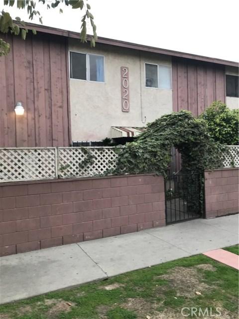 2020 W 23rd St, Long Beach, CA 90810 Photo 0