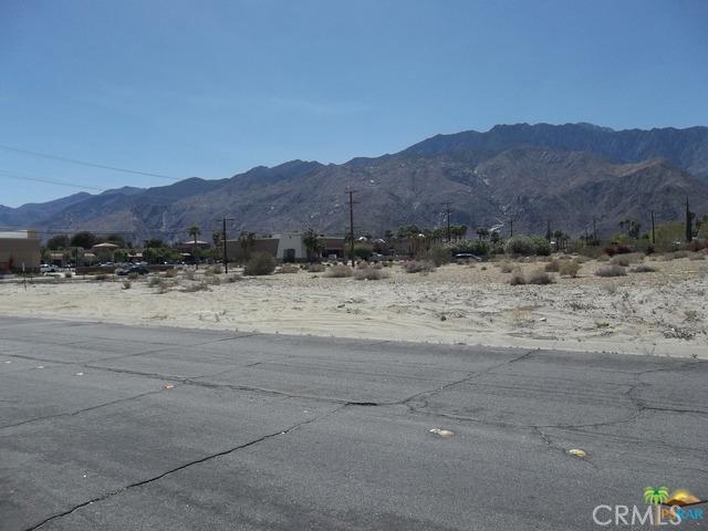 0 3 Lots-Vista Chino, Palm Springs CA: http://media.crmls.org/medias/881392cd-a9e7-478e-ab55-24776d3d2ba9.jpg